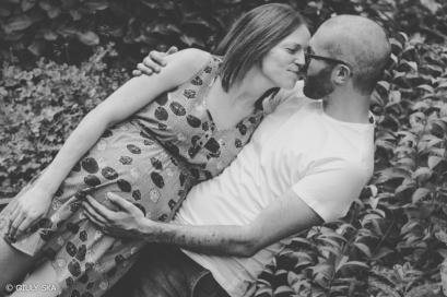 anna&luca-Pregnancy-203-1