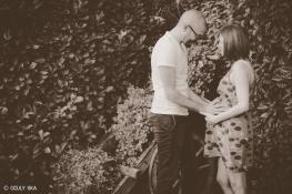 anna&luca-Pregnancy-214-1