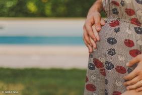 anna&luca-Pregnancy-219-1