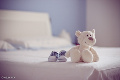 anna&luca-Pregnancy-53-1