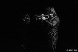 CESARE_CREMONINI_2015_Più_che_Logico_TOUR-154-1