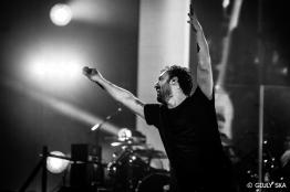 CESARE_CREMONINI_2015_Più_che_Logico_TOUR-600-1