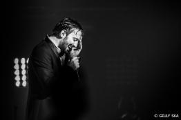 CESARE_CREMONINI_2015_Più_che_Logico_TOUR-617-1