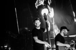 CESARE_CREMONINI_2015_Più_che_Logico_TOUR-621-1