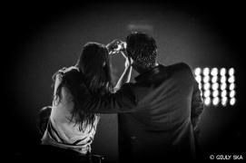 CESARE_CREMONINI_2015_Più_che_Logico_TOUR-628-1