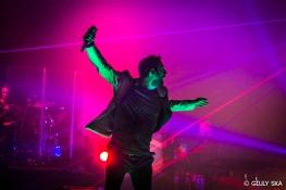 CESARE_CREMONINI_2015_Più_che_Logico_TOUR-670-1
