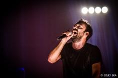 CESARE_CREMONINI_2015_Più_che_Logico_TOUR-958-1