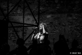 FIORELLA_MANNOIA_SummerFestival-102