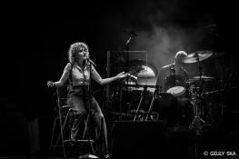 FIORELLA_MANNOIA_SummerFestival-141