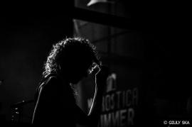 FIORELLA_MANNOIA_SummerFestival-200