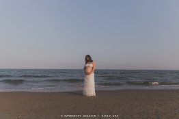 MATERNITY-Arianna Bresolin-636