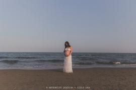 MATERNITY-Arianna Bresolin-636