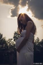 MATERNITY_Arianna-366