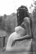 MATERNITY_Arianna-86
