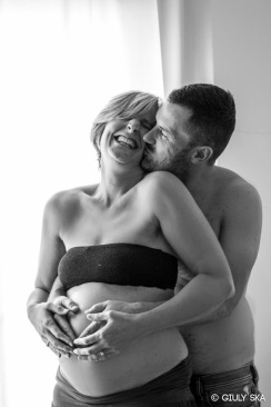 Maternity_Lisa&Alberto-166