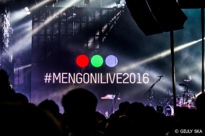 MengoniLIVE2016-1002