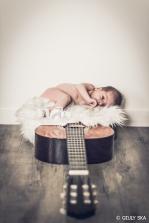 wonder_baby-52-2