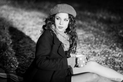 Alessia_in_Autumn-345