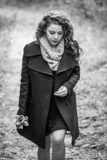 Alessia_in_Autumn-421