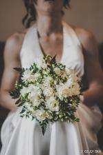 Wedding_Manuel&Marta-114