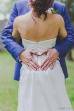 Wedding_Manuel&Marta-359