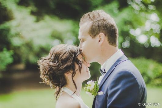 Wedding_Manuel&Marta-364