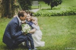Wedding_Manuel&Marta-380