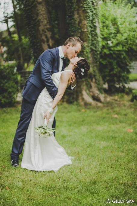 Wedding_Manuel&Marta-404