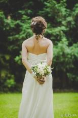 Wedding_Manuel&Marta-412