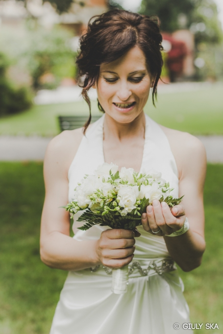Wedding_Manuel&Marta-421