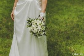 Wedding_Manuel&Marta-422