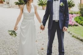 Wedding_Manuel&Marta-435