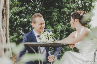 Wedding_Manuel&Marta-462