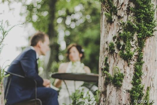 Wedding_Manuel&Marta-477