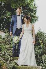 Wedding_Manuel&Marta-485