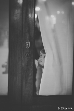 Wedding_Manuel&Marta-507