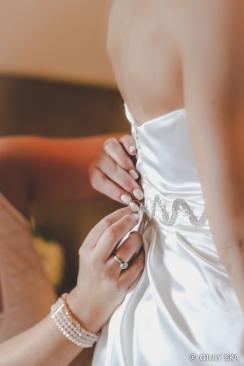 Wedding_Manuel&Marta-84