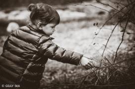 Emily_(Chiara_Fiorentin)_2015-78-2