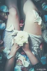 Jessica_flowers-307-2