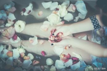 Jessica_flowers-321-2
