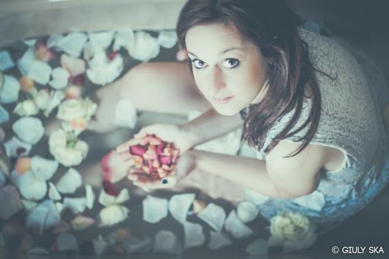 Jessica_flowers-327-2