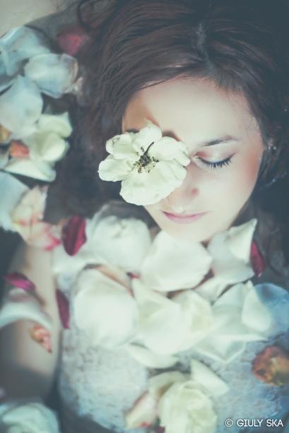 Jessica_flowers-359