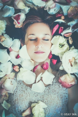 Jessica_flowers-369