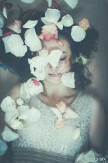 Jessica_flowers-393