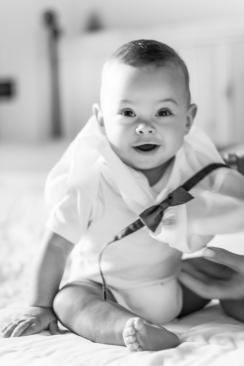 NATHAN - Il mio Battesimo-269-Modifica