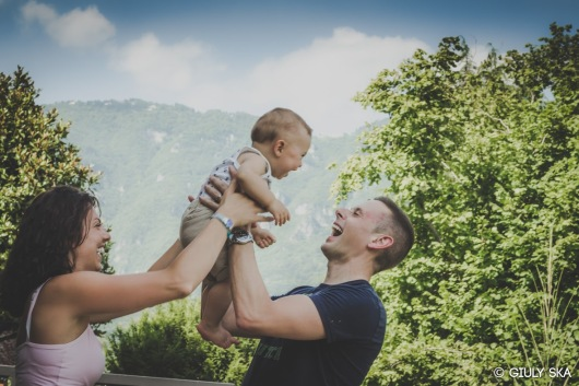 NATHAN_&_FAMILY-200