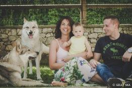 NATHAN_&_FAMILY-293