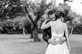 WEDDING Michela&Alberto-1107