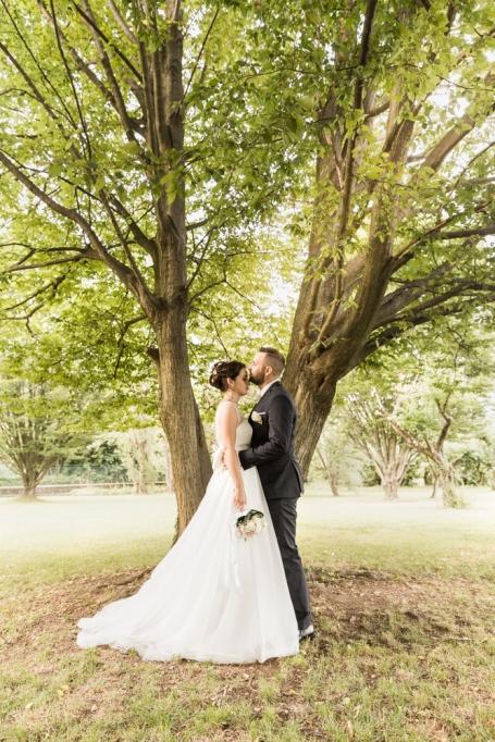 WEDDING Michela&Alberto-1122