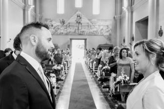 WEDDING Michela&Alberto-1436